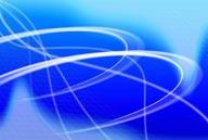 流行时尚CG背景-蓝色格子与白线条